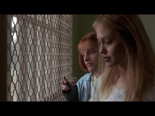 ���������� ����� / Girl, Interrupted (1999)