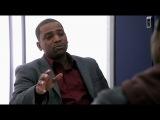Теория Лжи (Обмани Меня)/Lie to Me (2 сезон, 20 серия) [Дубляж] (HD)