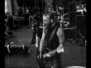 Neurosis - Locust Star (live at Ozzfest '96)